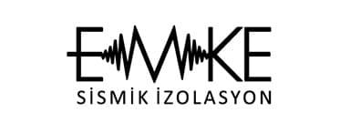 emke sismik izolasyon (1)