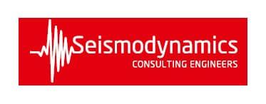 seismodynamics
